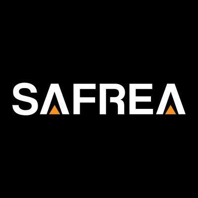 SAFREA Vice-Chair